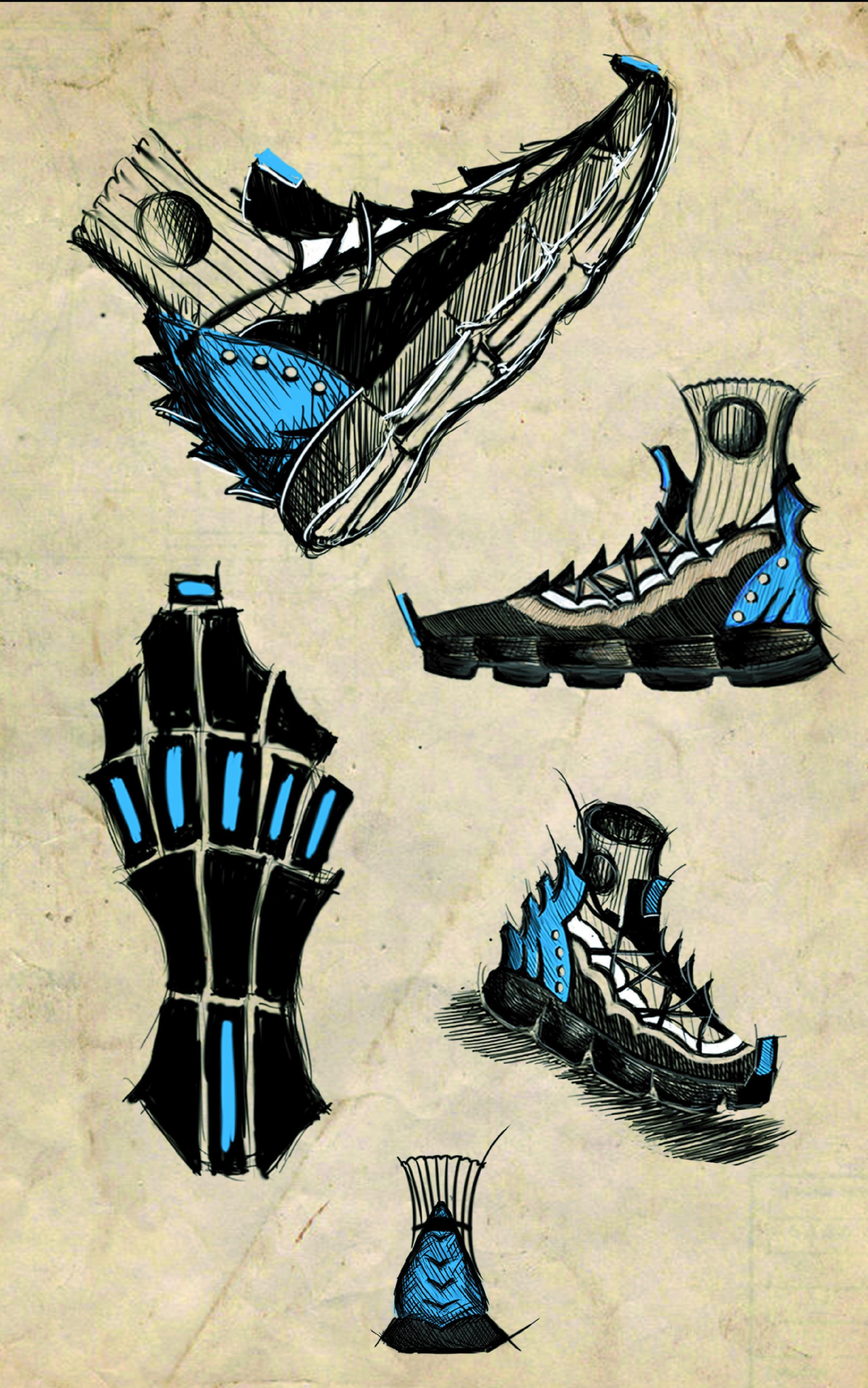shoe+sketch+22-01.jpg