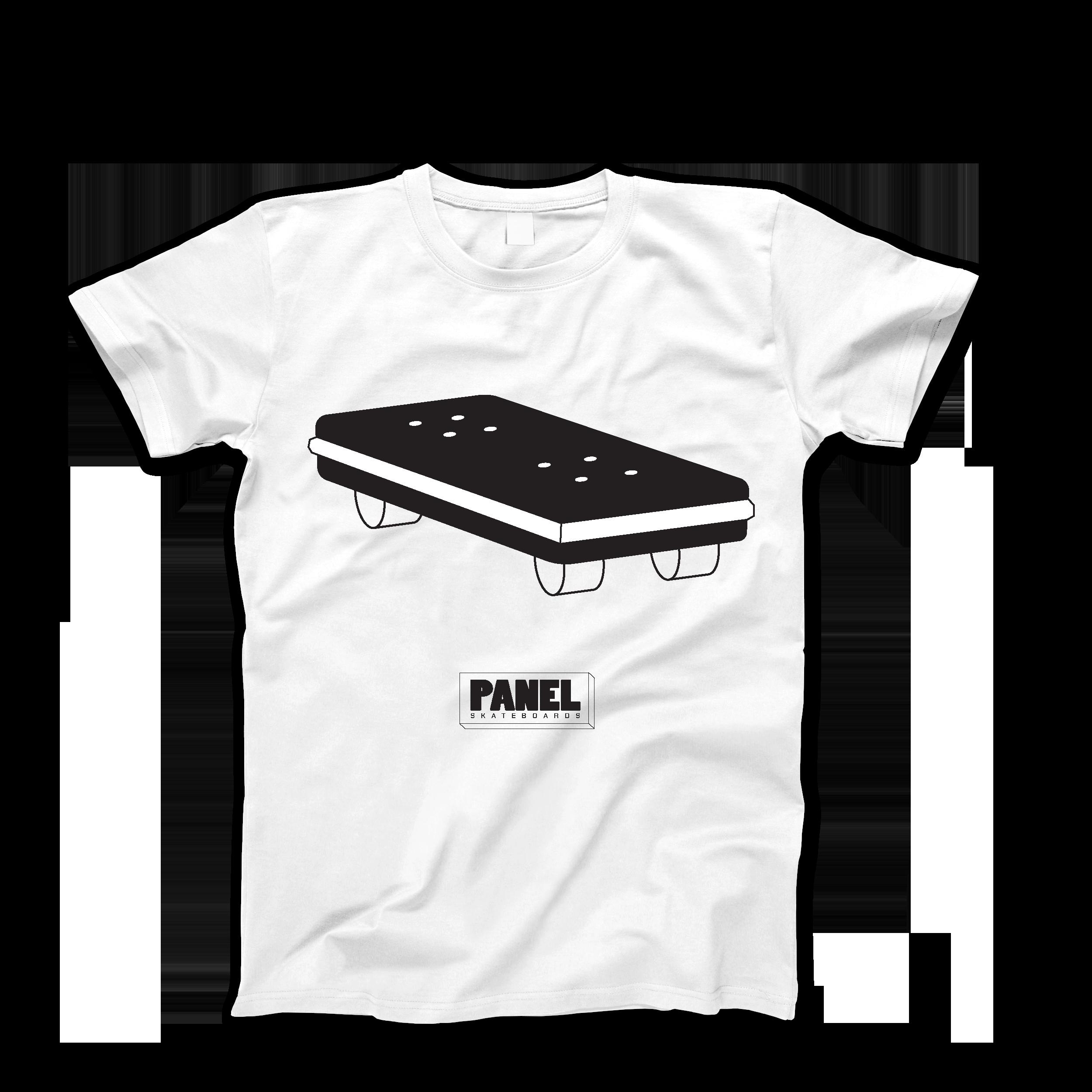 PanelTee_04.png