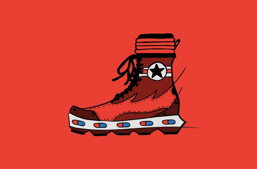 Akira Shoe 1.jpg