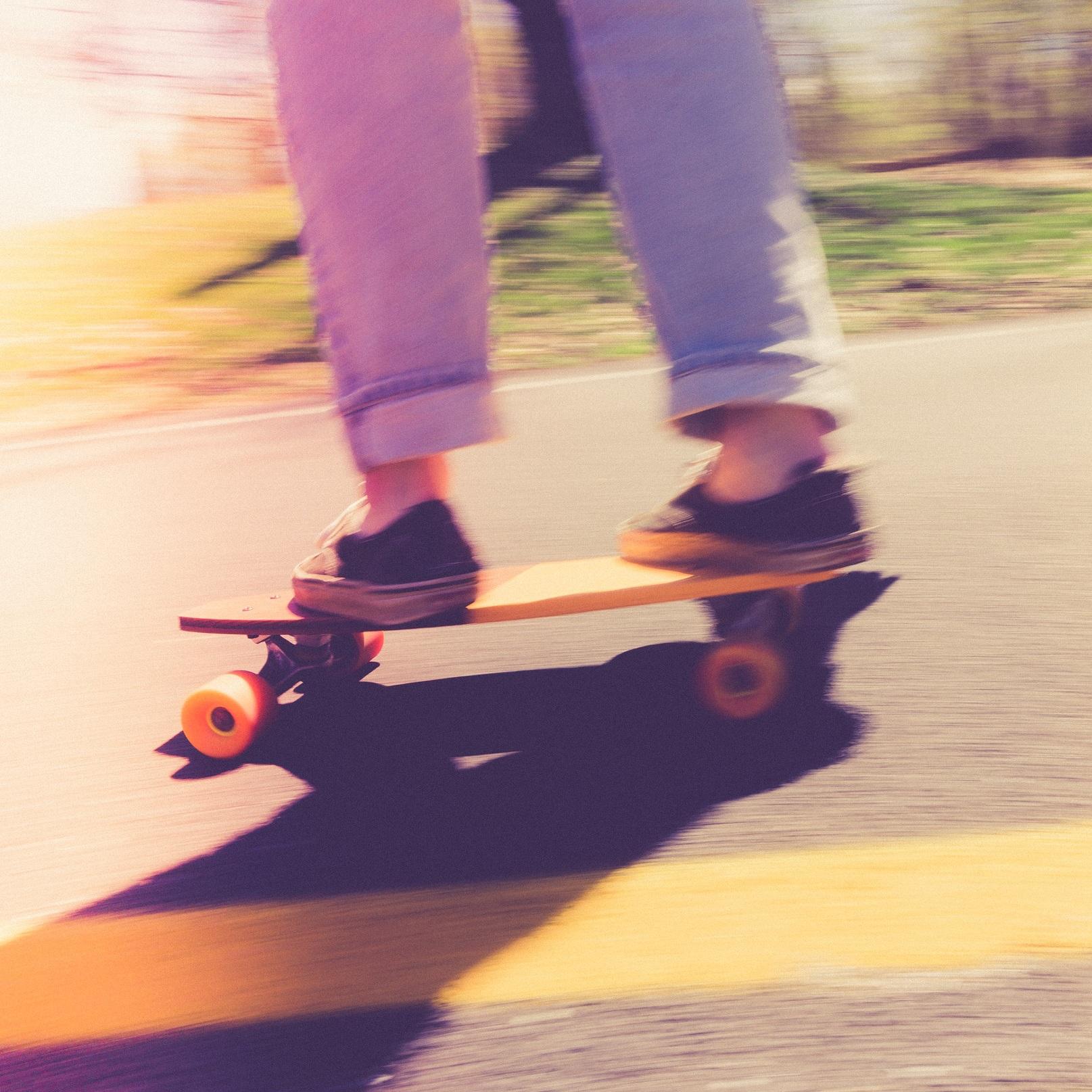 Panel Skateboards GIF (1 of 11).jpg