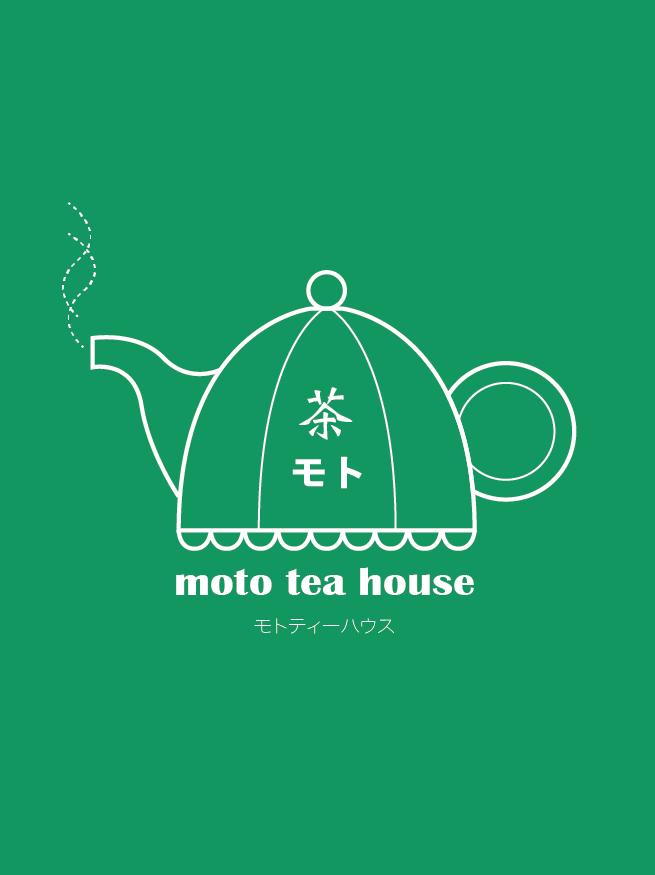 Moto Tea House