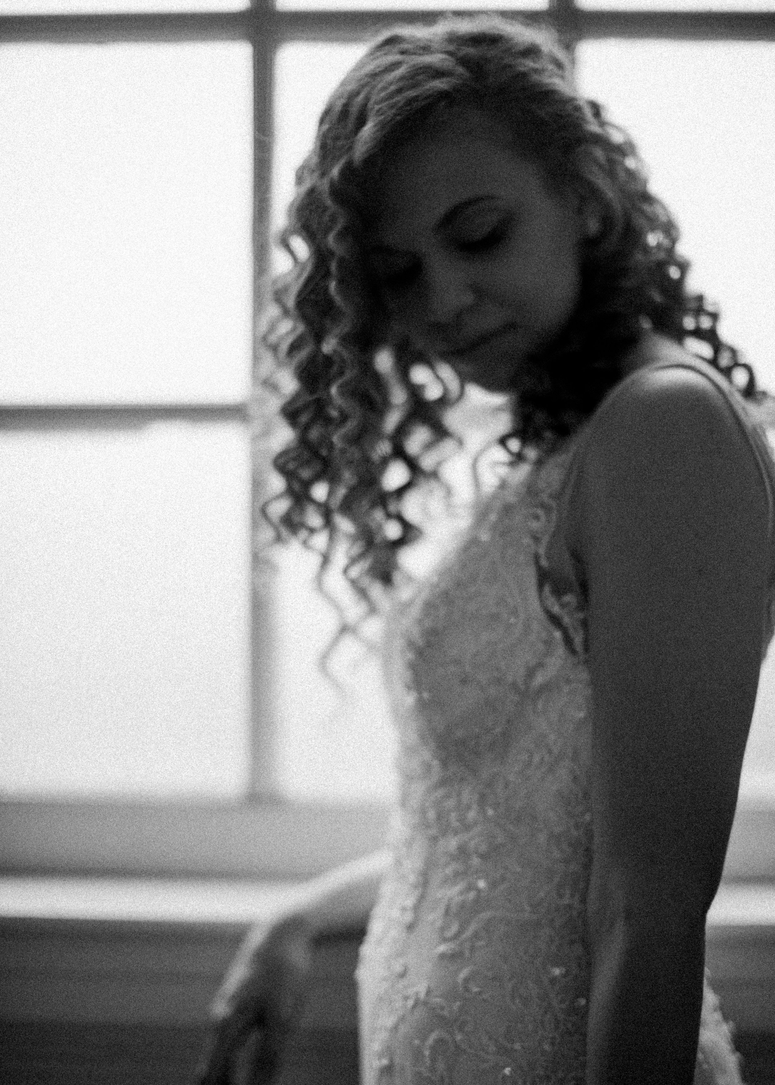 Krys Henry Wedding photos-1297.jpg