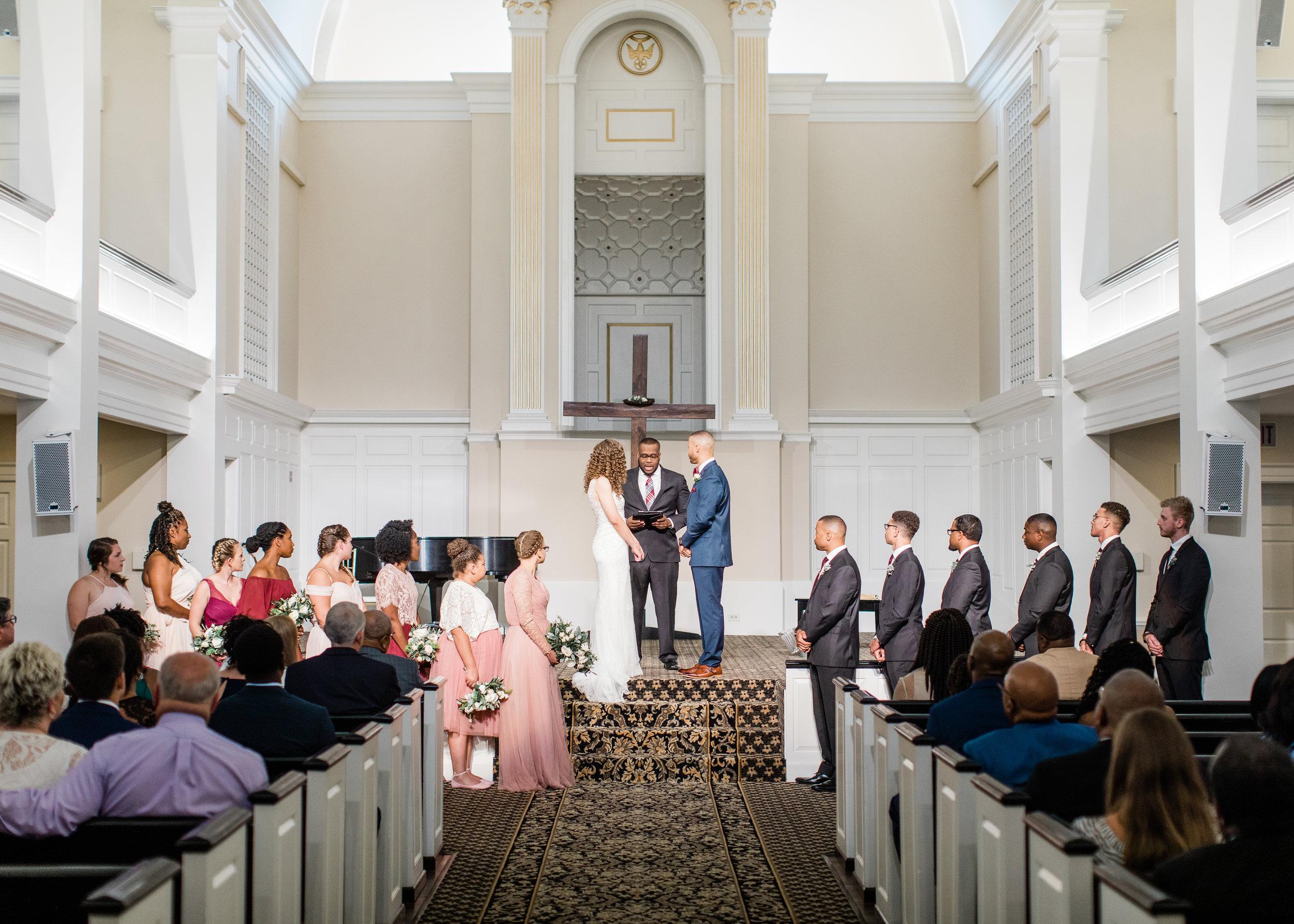 Krys Henry Wedding photos-1389.jpg