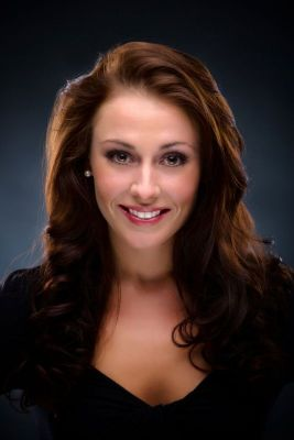 Miss Maine 2013 Kristin Korda