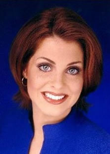 Miss Maine 2002 Rachel Wadsworth