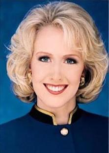 Miss Maine 1998 Stephany Stanley