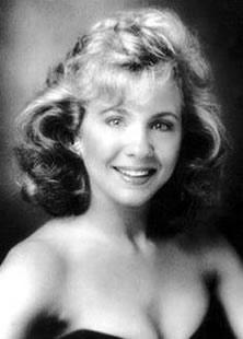 Miss Maine 1991 Dorie Noble