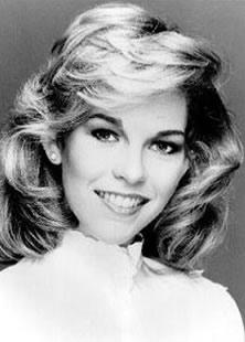 Miss Maine 1987 Laurie Wathen