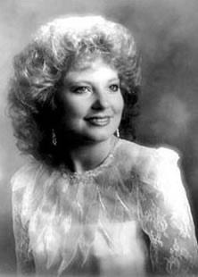 Miss Maine 1985 Mary Margaret Nightingale