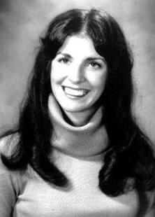 Miss Maine 1978 Linda Carroll