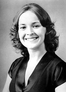 Miss Maine 1976 Susan Wambaugh
