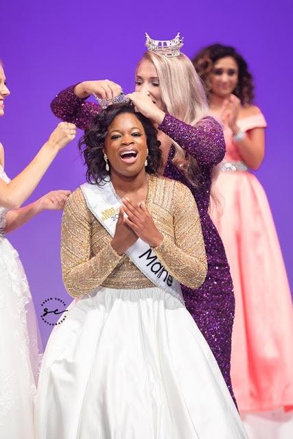 crowning Carolyn.jpg
