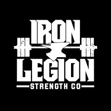 Iron Legion strength co.png