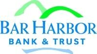Bar Harbor Bank and Trust.jpg