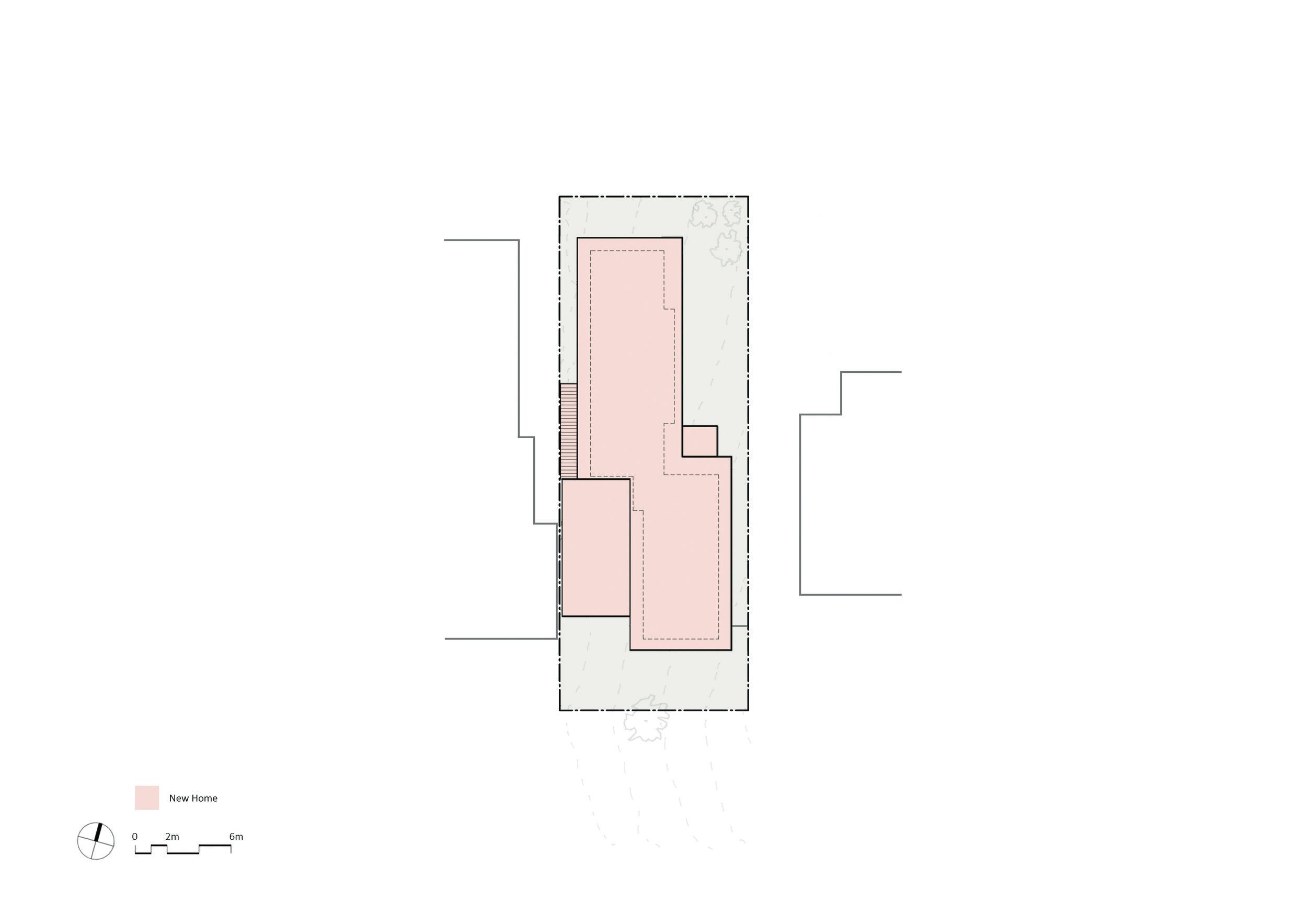 McDonald Site Plan.jpg
