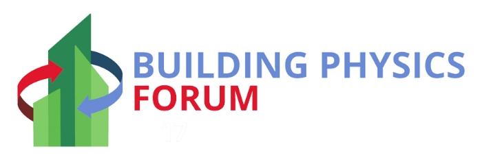 Building-physics-long-logo1.png