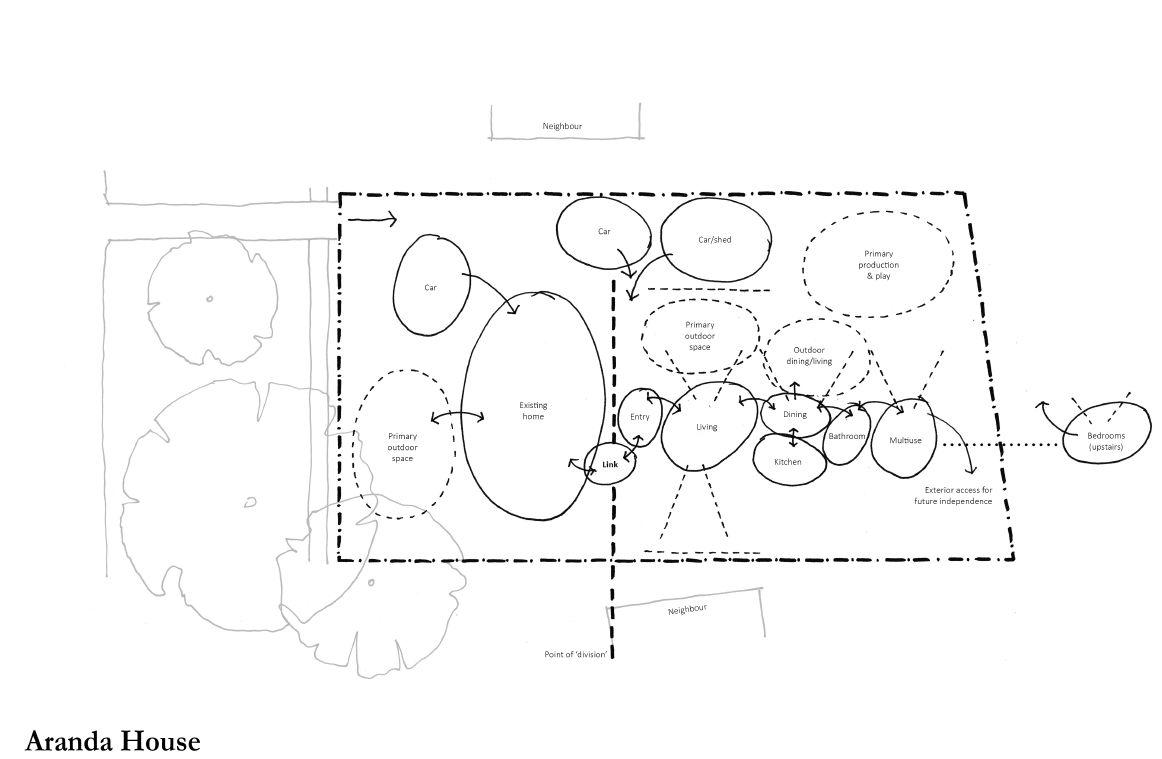 Screen cap site analysis plan for website gallery.jpg