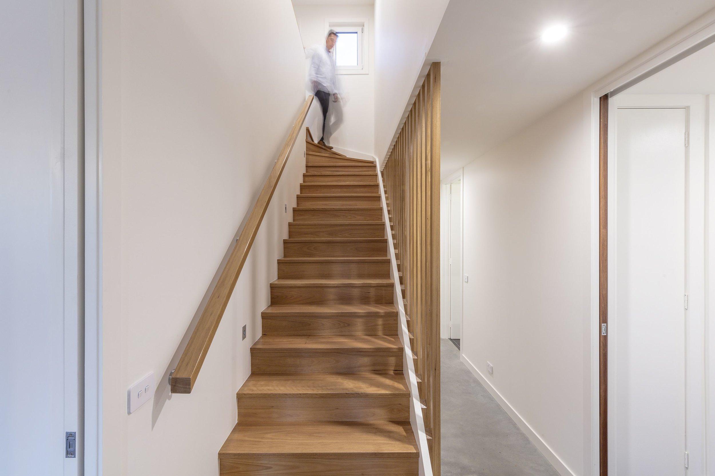 stair action.jpg