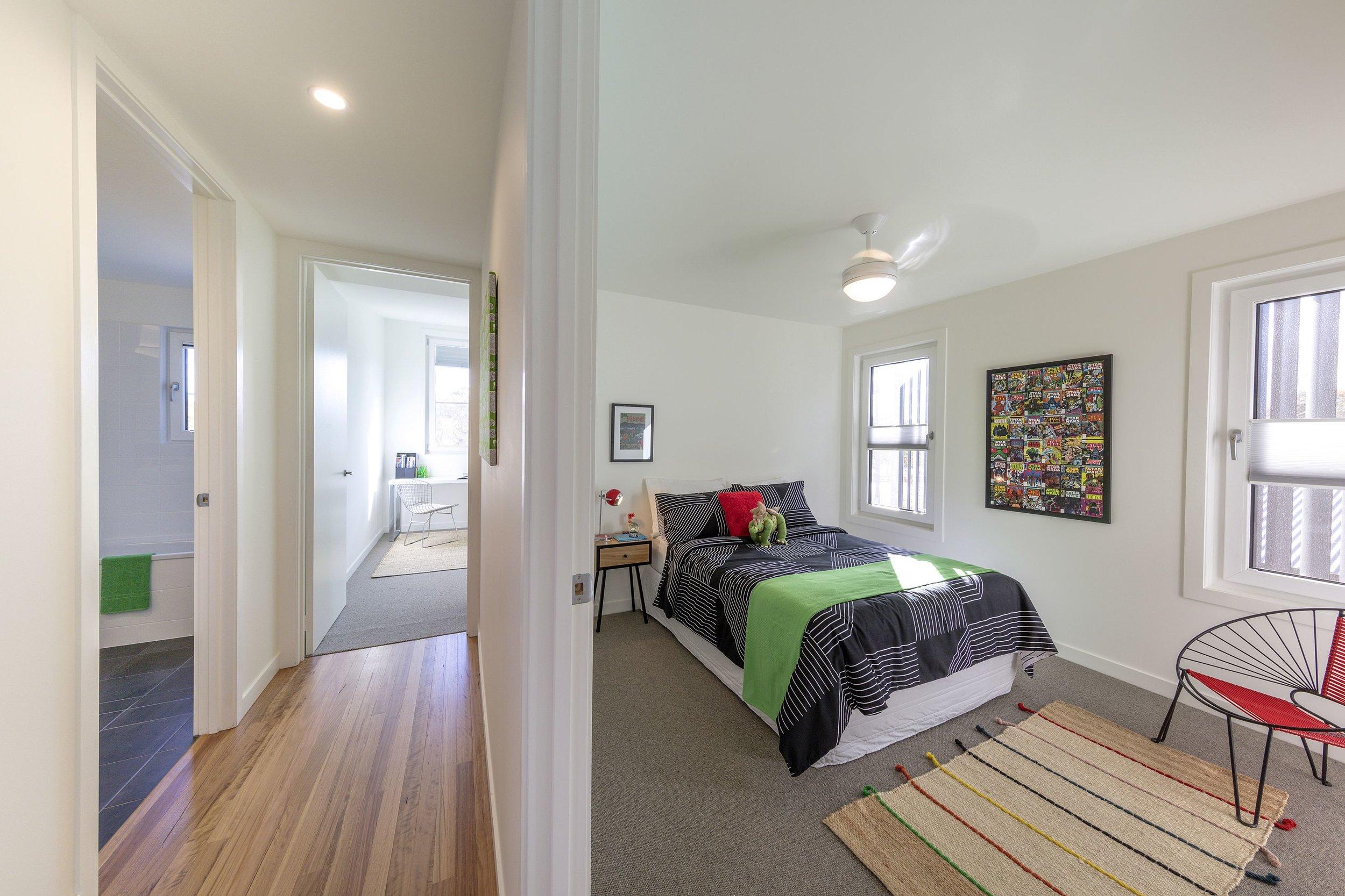 Upper mid bedroom.jpg