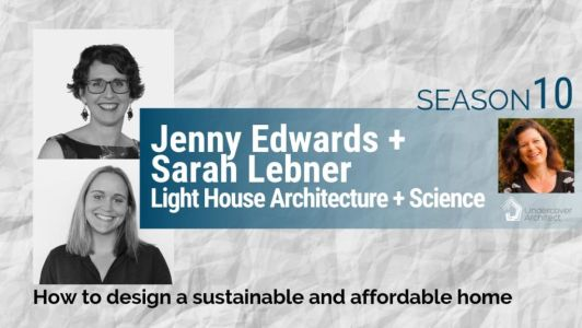 UndercoverArchitect_Light-House-Architecture-Science-1024x577.jpg