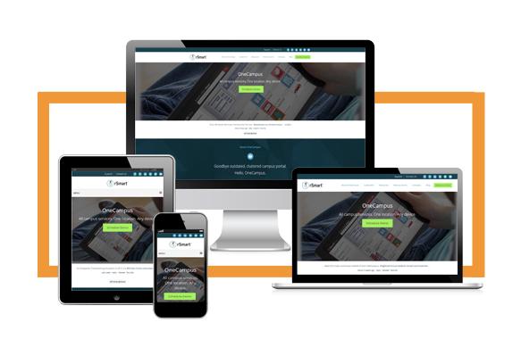 Diverge Web Design