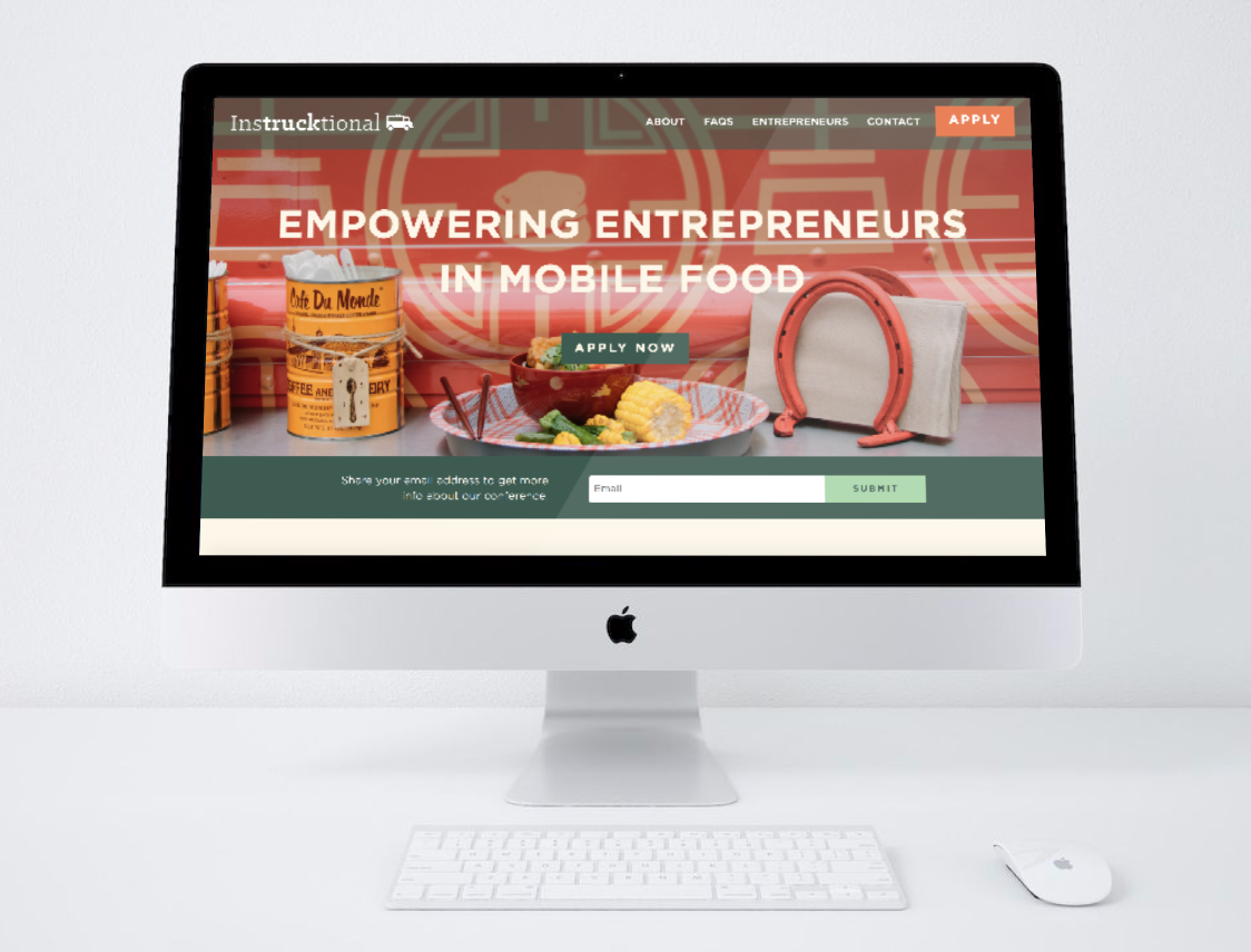 Diverge Wordpress Websites and Branding