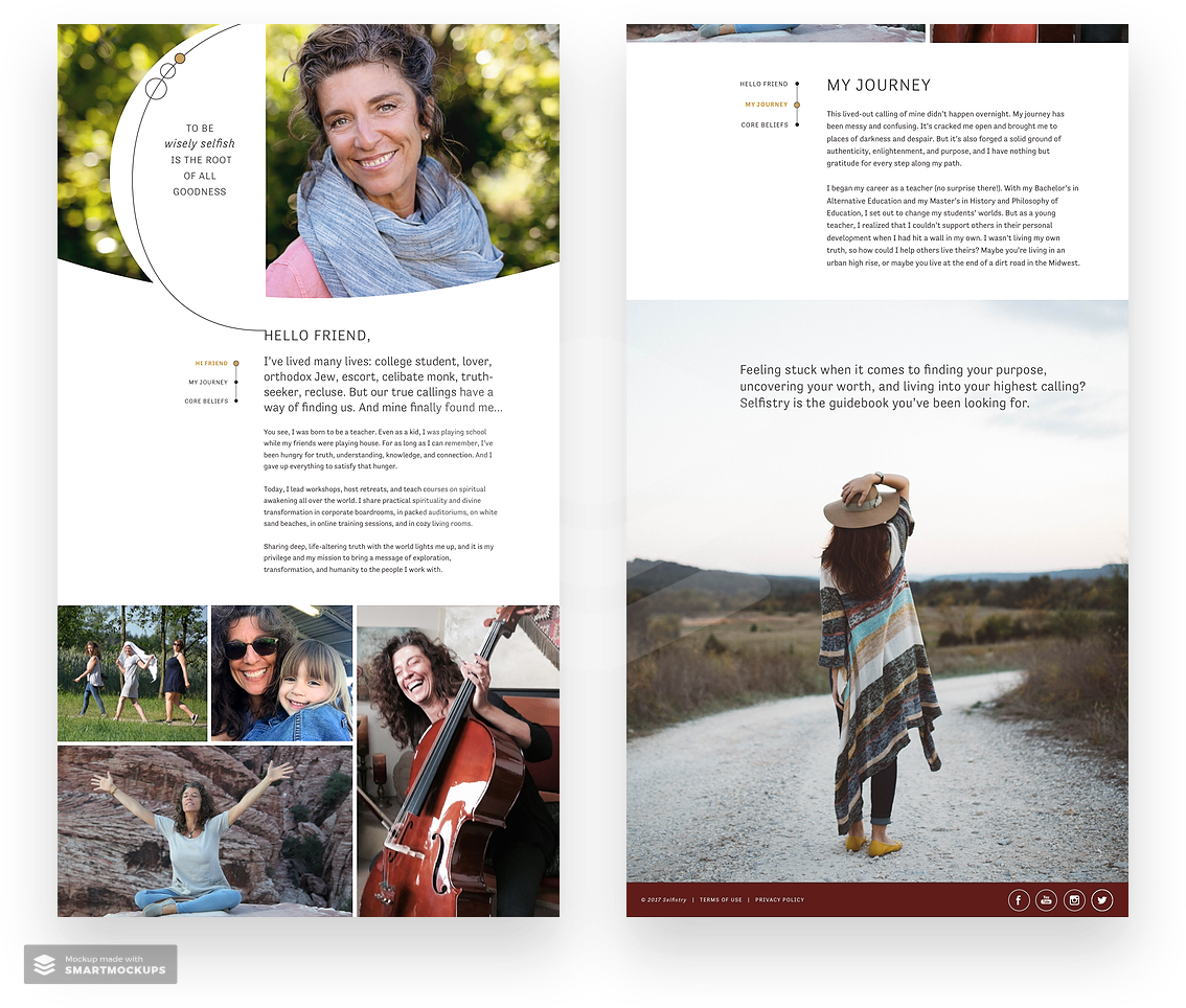 Selfistry+Website+Redesign.png