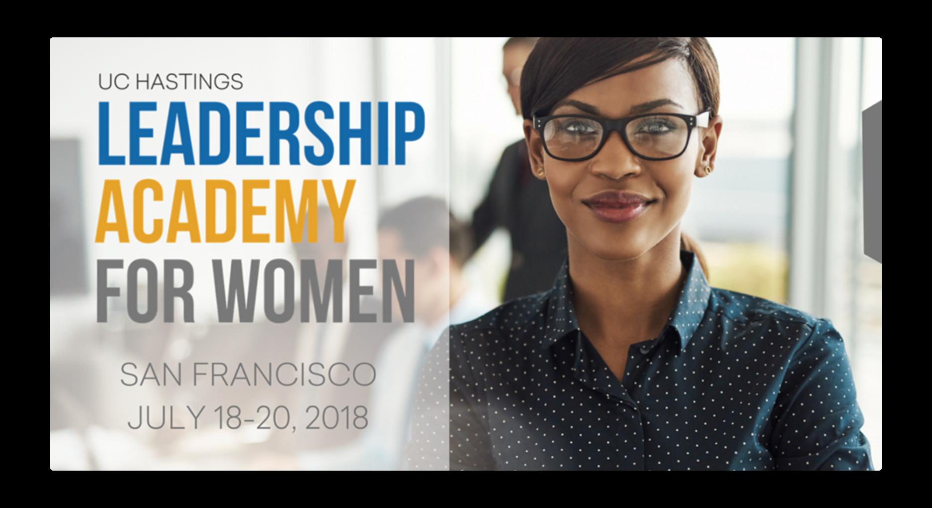 Diverge Women Leadership Academy