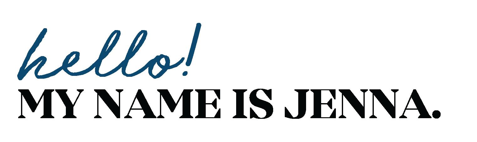 jenna-01.png
