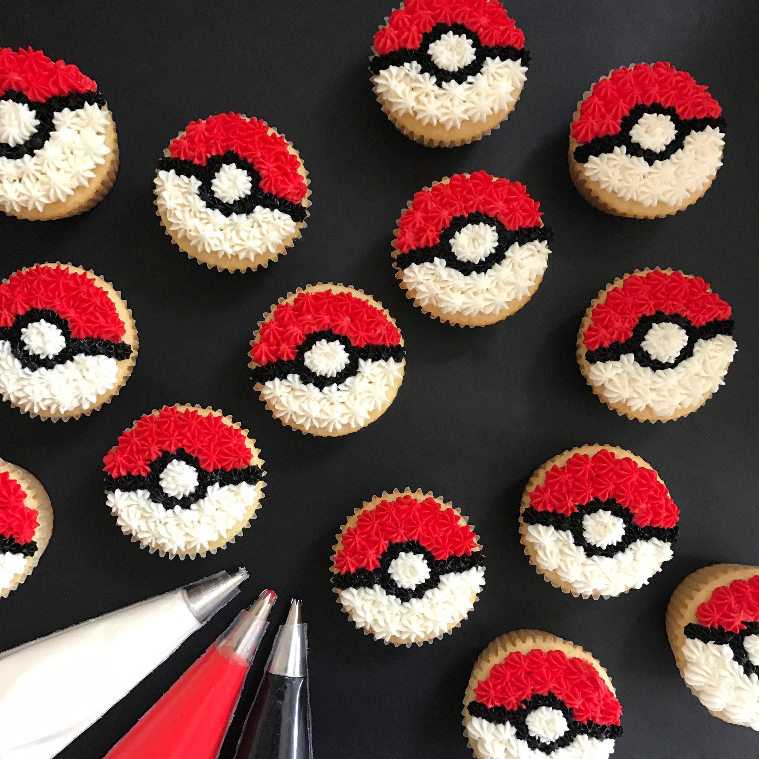 PokeBallCupcakes.jpg