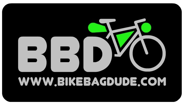 BBD Logo Website.jpg