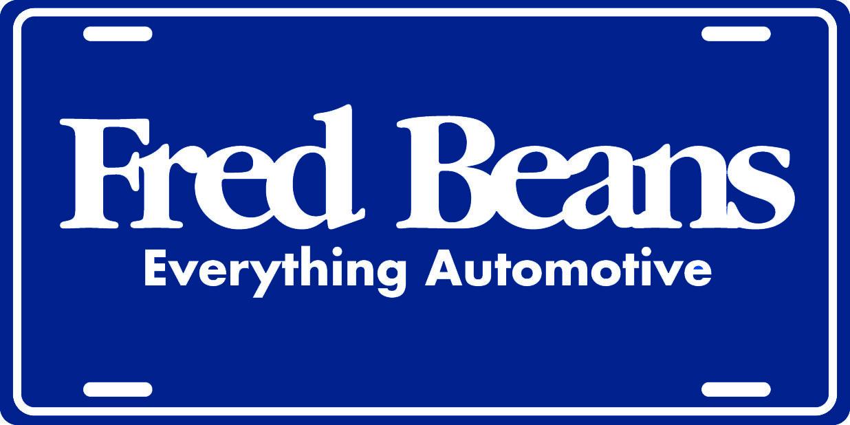 fred beans 3.jpg