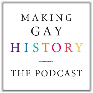 The Making Gay History podcast mines Eric Marcus's decades old audio archive of rare interviews — conducted for his award-winning oral history of the LGBTQ civil rights movement — to create intimate, personal portraits of both known and long-forgotten champions, heroes, and witnesses to history.