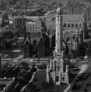 1924-Michigan-and-Pearson-JPEG.jpg