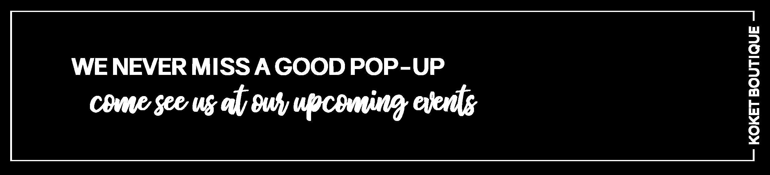 Pop-up-01.png