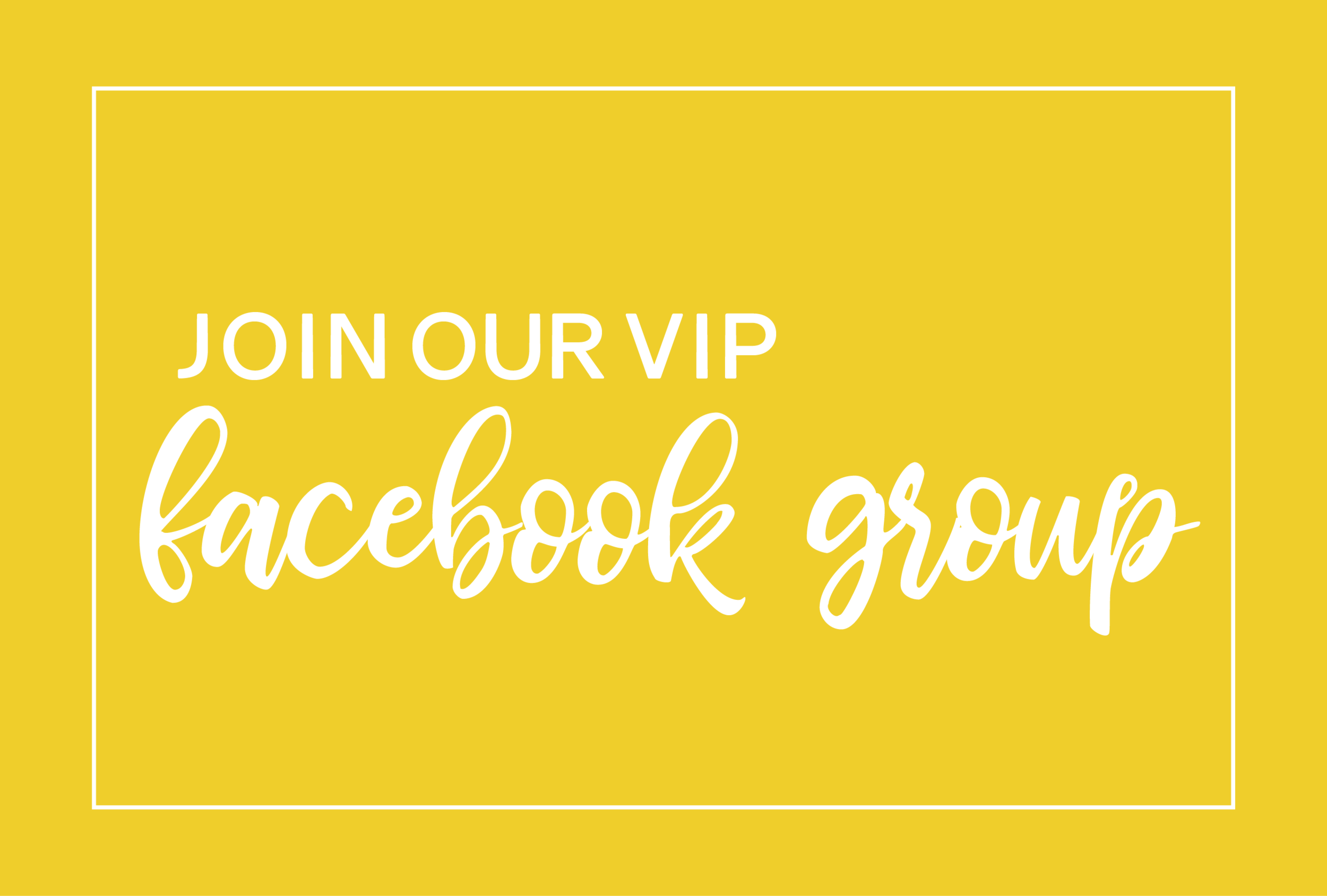 Koket Boutique: VIP Shopping Rewards Facebook Group