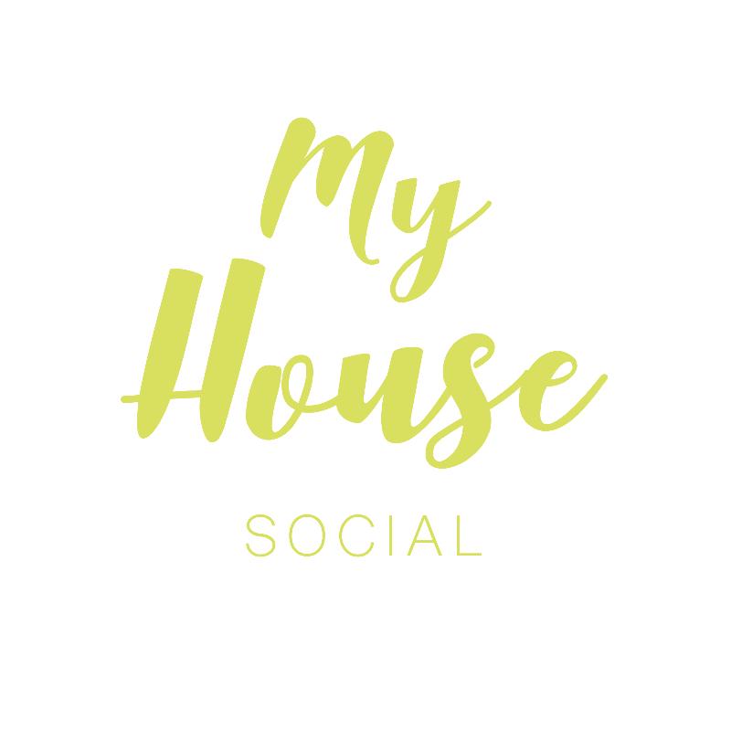 myhousesocial_logo24yellow.jpg
