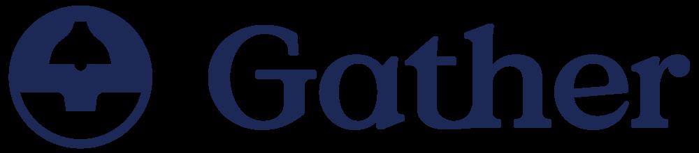 Gather_Signature_Horizontal_Blue.png