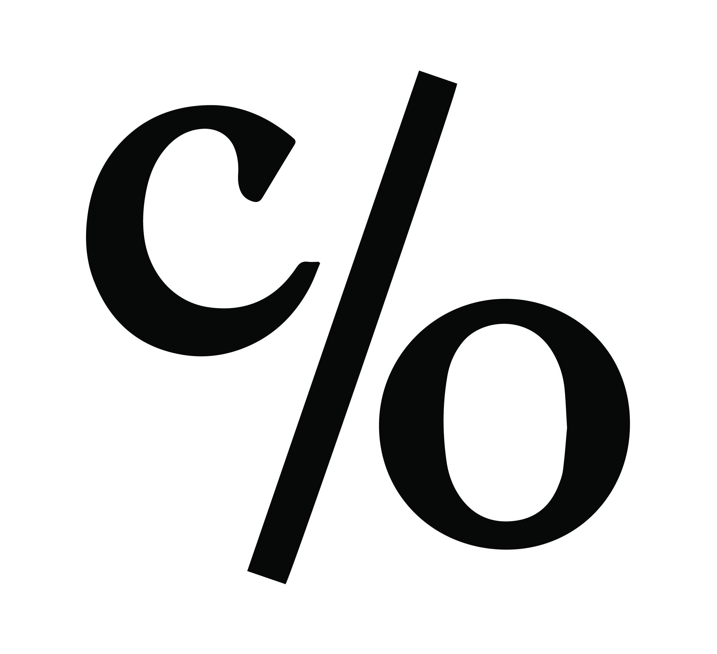 Care+of+Chan+Logo.jpg