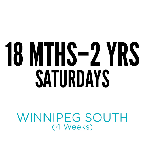 Activate_Registration_Summer_18-2_WPGsouth.jpg