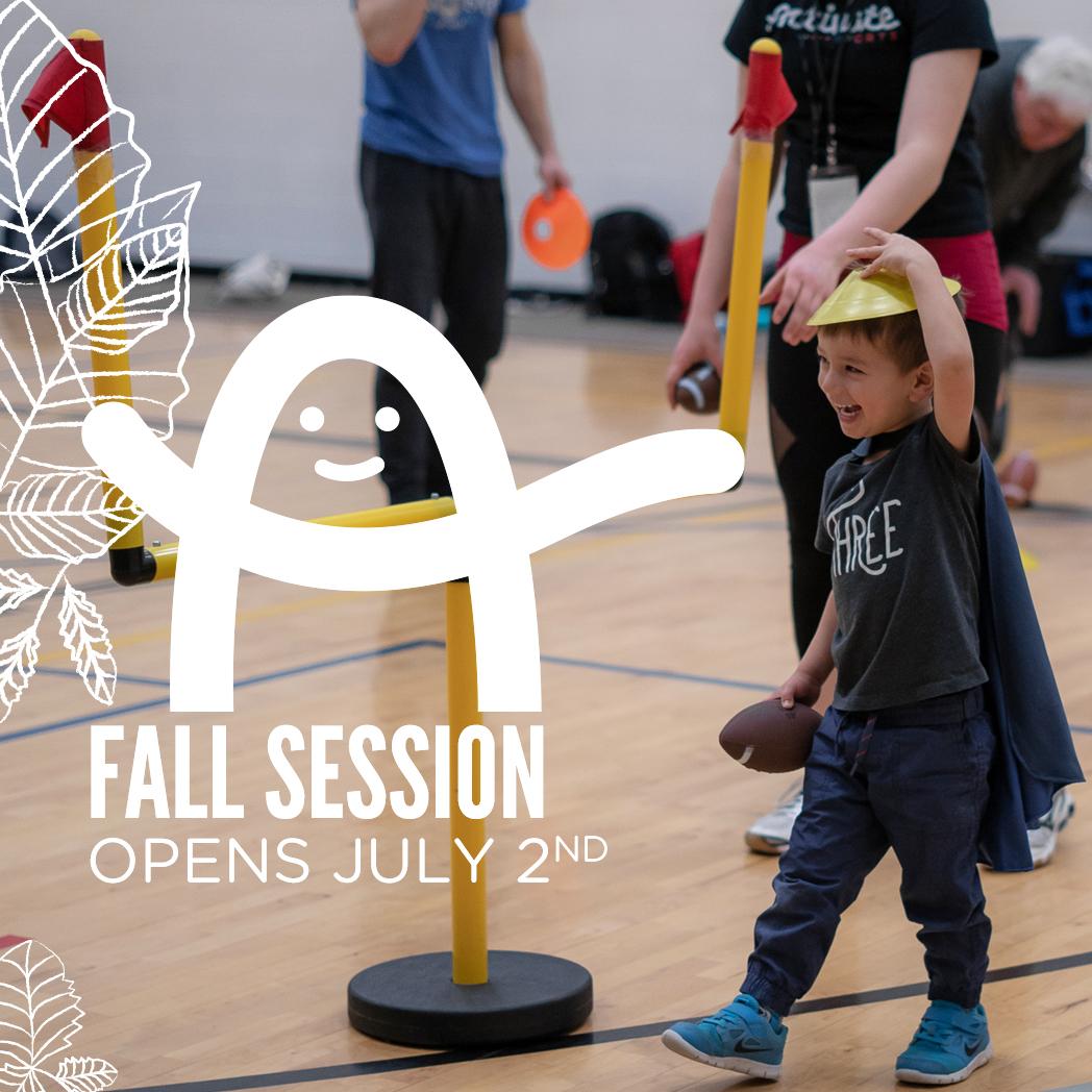 2019-June-Insta-FallSessionOPENS.jpg