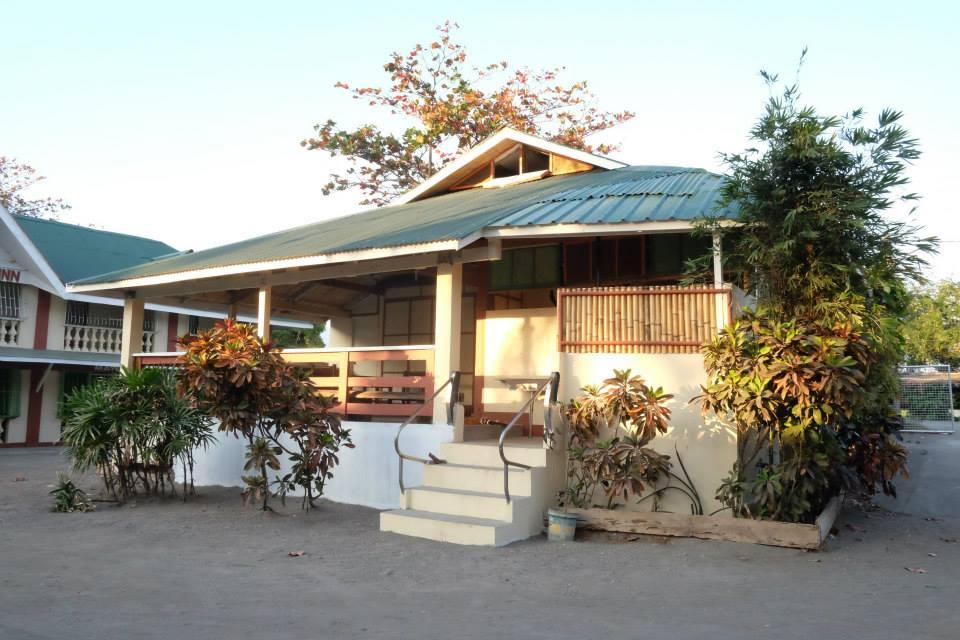 Bagac Bay Beach Resort - Bagac, Bataan1. Master's Inn x 2roomsMax. 15 pax = 5,000pesosToilet, Kitchen, Dining Area, w/ AC2. Bachelor's Inn x 2roomsMax. 15 pax = 4,000pesosToilet, Kitchen, Dining Area, w/ AC3. Tree HouseMax. 6 pax = 3,500pesosToilet, Kitchen, Dining Area, w/ AC4. PipitMax. 2 pax = 1,500pesosw/ AC,t Toilet5. Manager's InnMax 8 pax = 2,500pesosToilet, Dining Area, w/ AC6. KamagongMax. 4 pax = 1,500pesosNo AC, w/ toilet and kitchen