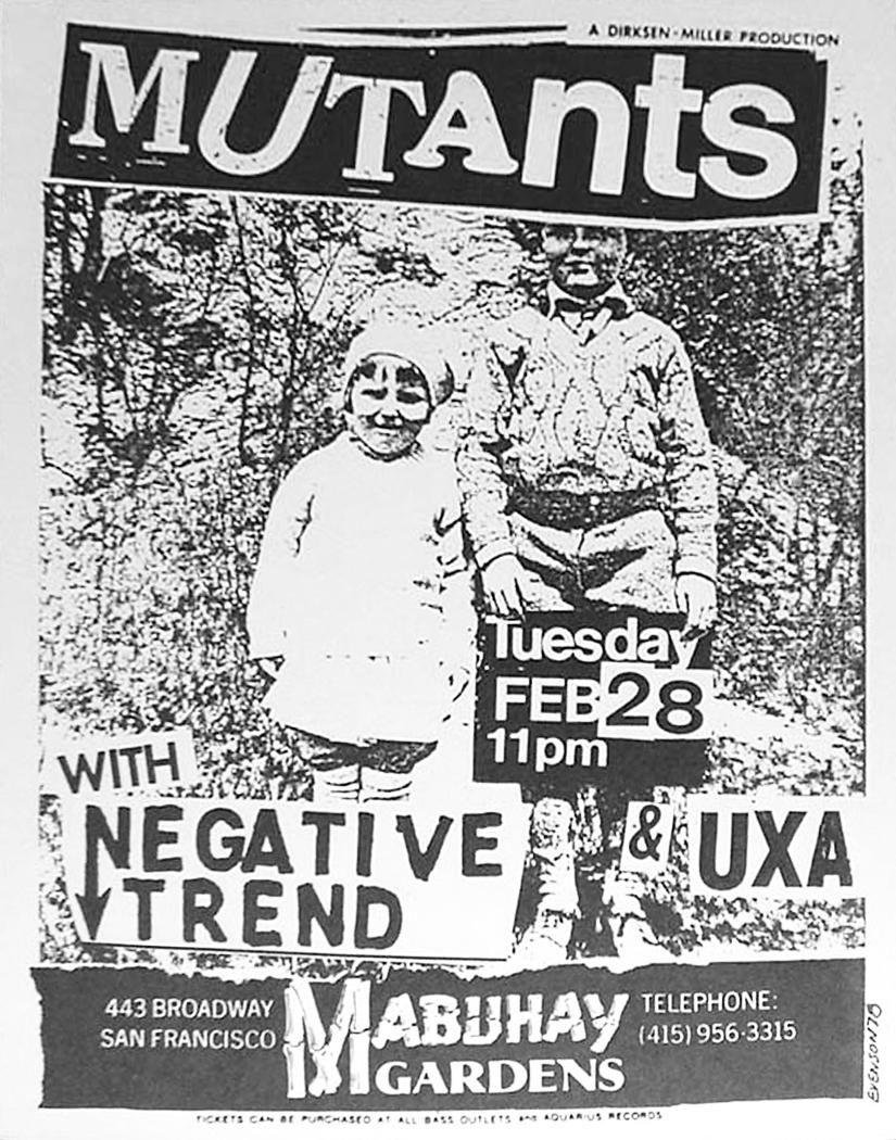 mutants_negtrend_uxa.jpg