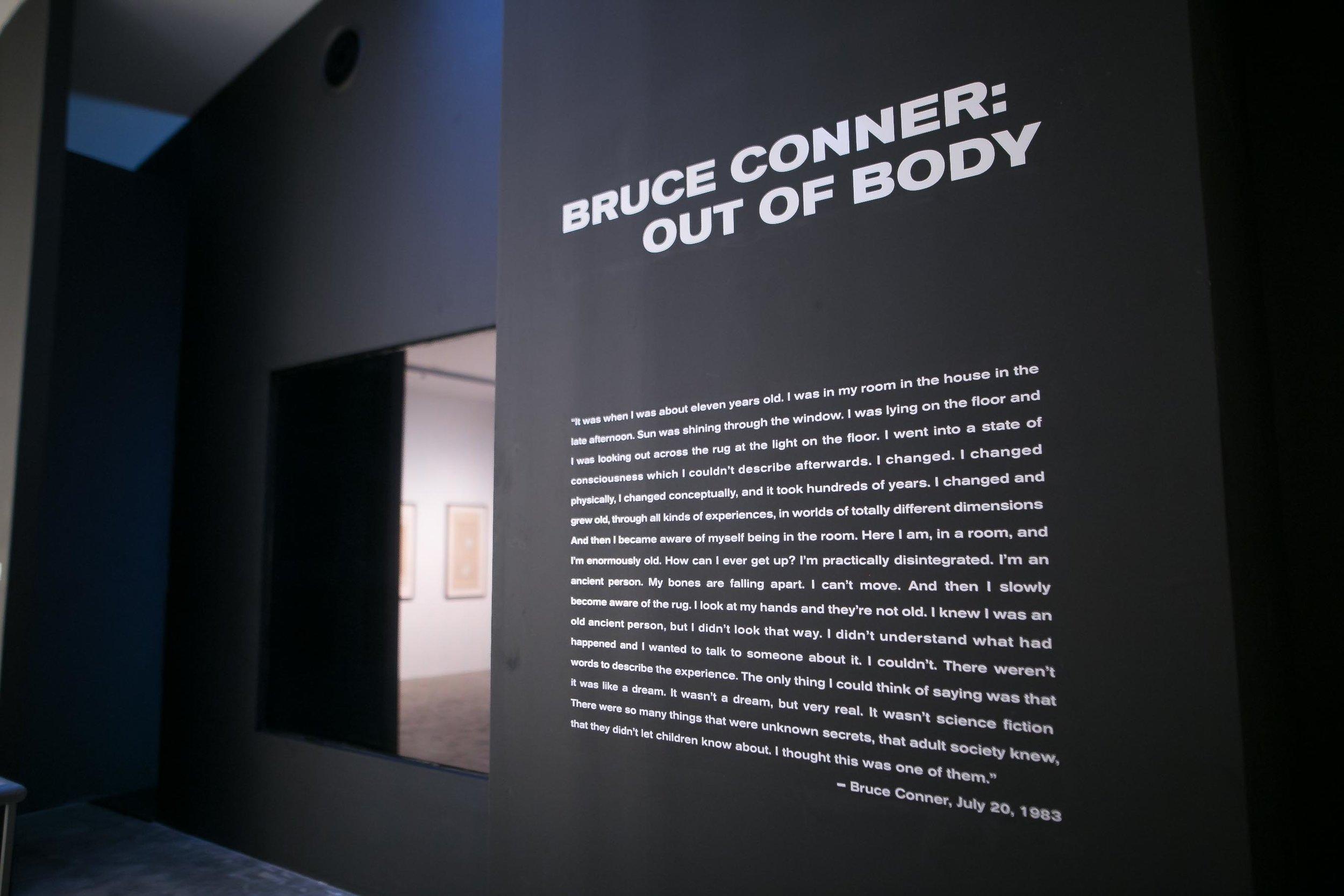 Bruce Conner BAP Outpost installation_quote_PhotobyToiaAvenido.jpg