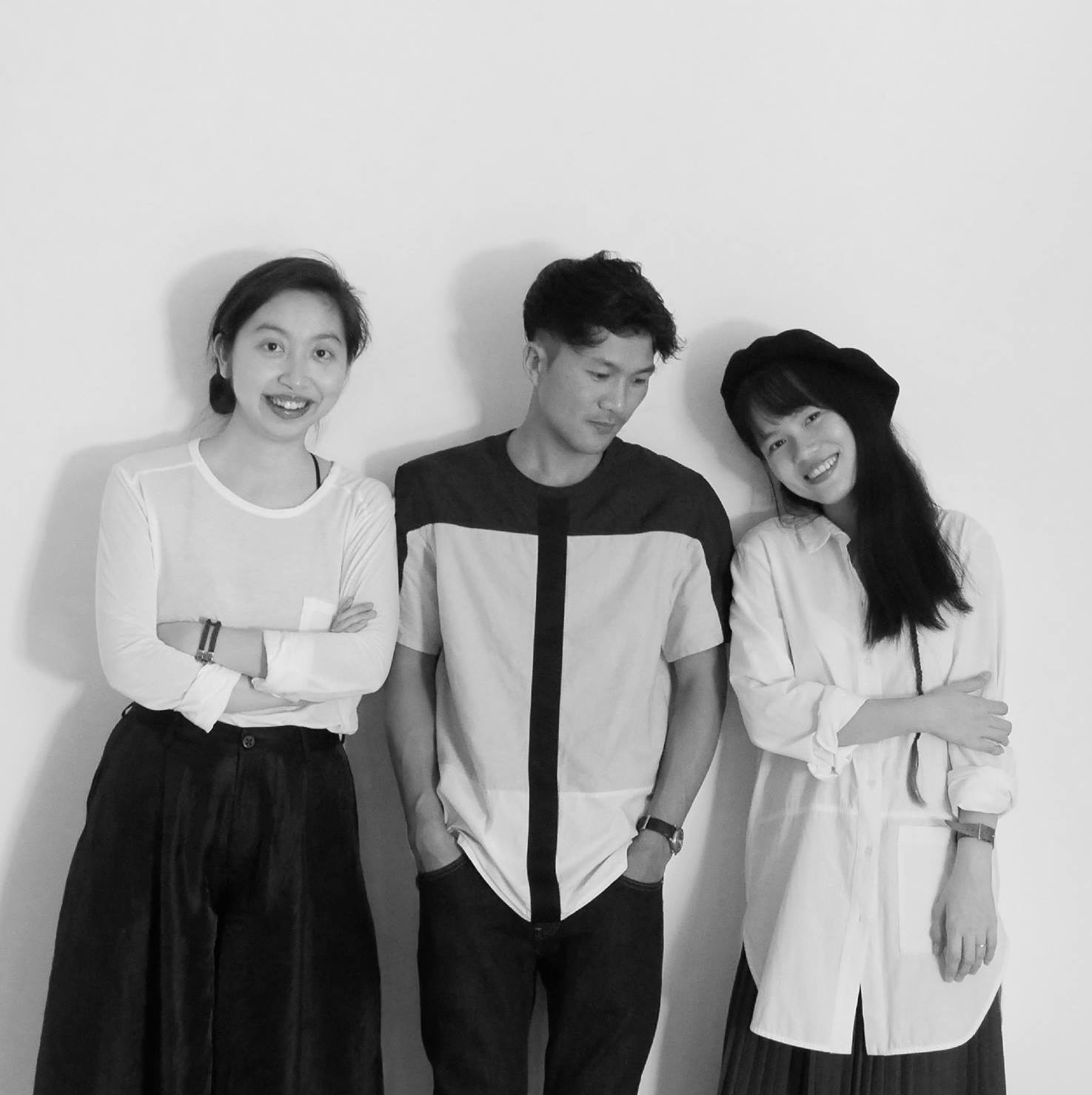 Art+Labor Collective   Vietnam  - November 2018