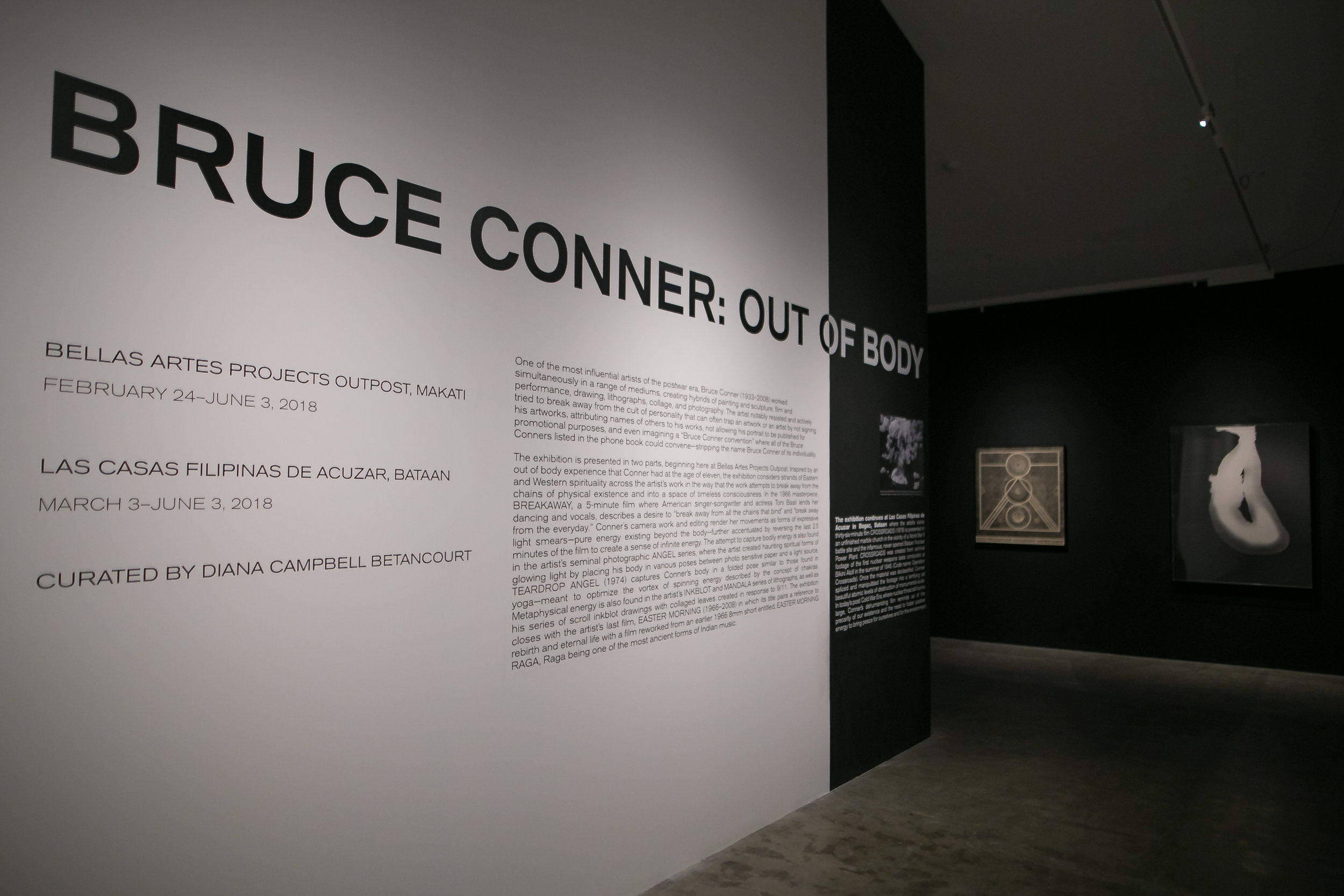 16-Bruce Conner_BAP Outpost Installation_WallIntro_PhotobyToiaAvenido-hd.jpg