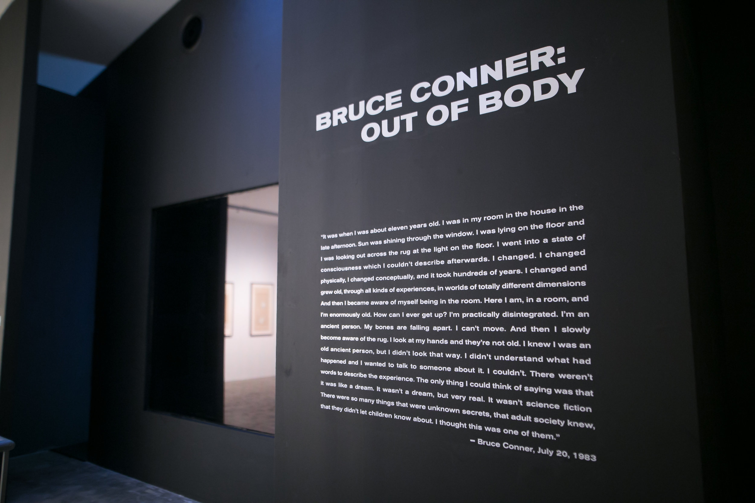 17-Bruce Conner BAP Outpost installation_quote_PhotobyToiaAvenido-hd.jpg