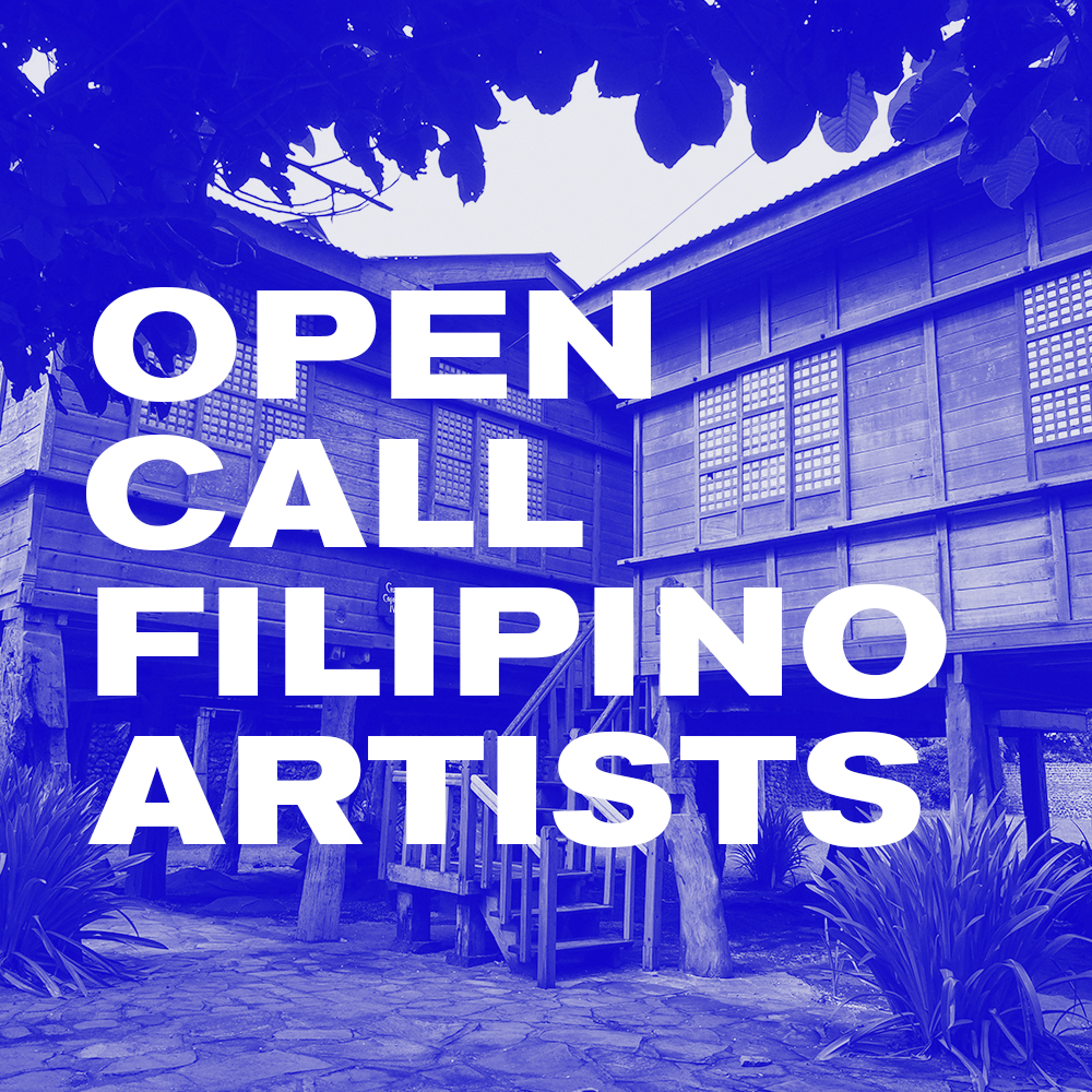 BAP_Open Call Filipino Artists (1).jpg