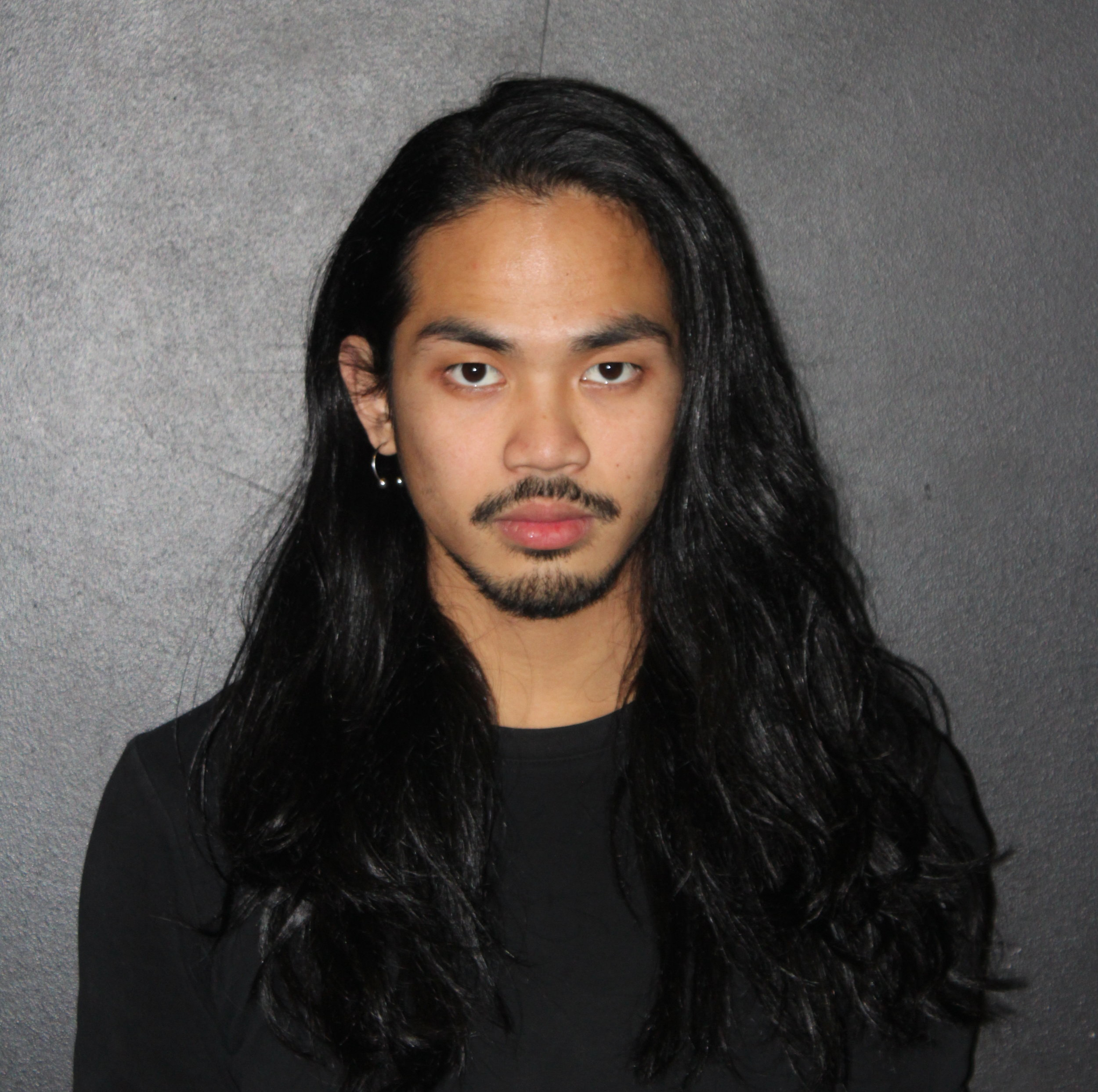 Joshua Serafin   Philippines/Belgium -  August-September 2019