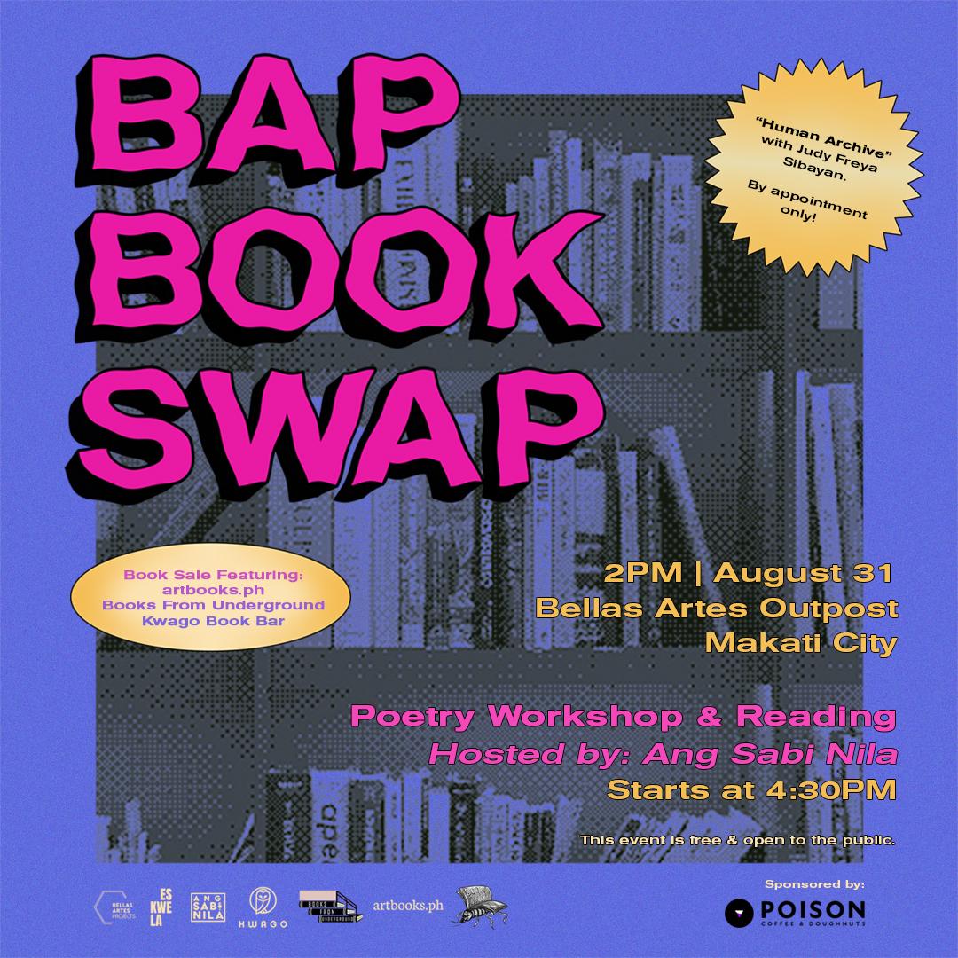 ig_book swap.jpg